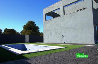 9680-exterio-piscina-obra-nueva-chalet-valencia