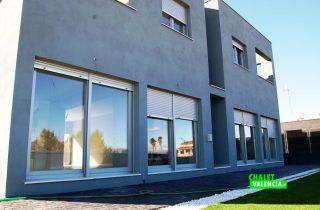9680-exterior-fachada-casa-obra-nueva-chalet-valencia