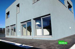 9680-exterior-fachada-entrada-obra-nueva-chalet-valencia