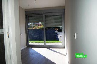 9680-habitacion-planta-baja-obra-nueva-chalet-valencia