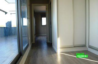 9680-habitacion-terraza-2-obra-nueva-chalet-valencia