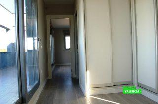 9680-habitacion-terraza-obra-nueva-chalet-valencia