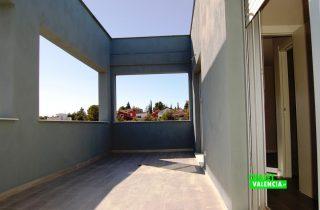 9680-terraza-vistas-obra-nueva-chalet-valencia