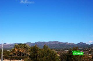 9680-vistas-obra-nueva-chalet-valencia