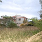 Opportunité Villa à rénover à Maravisa