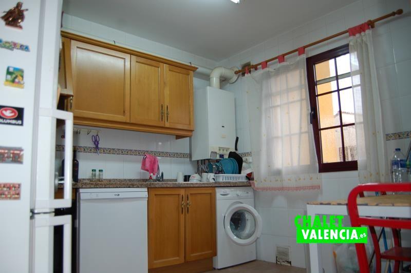 g9536-cocina-chalet-valencia