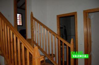 g9536-escaleras-chalet-valencia