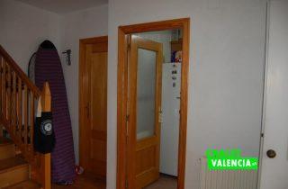 g9536-recibidor-cocina-chalet-valencia