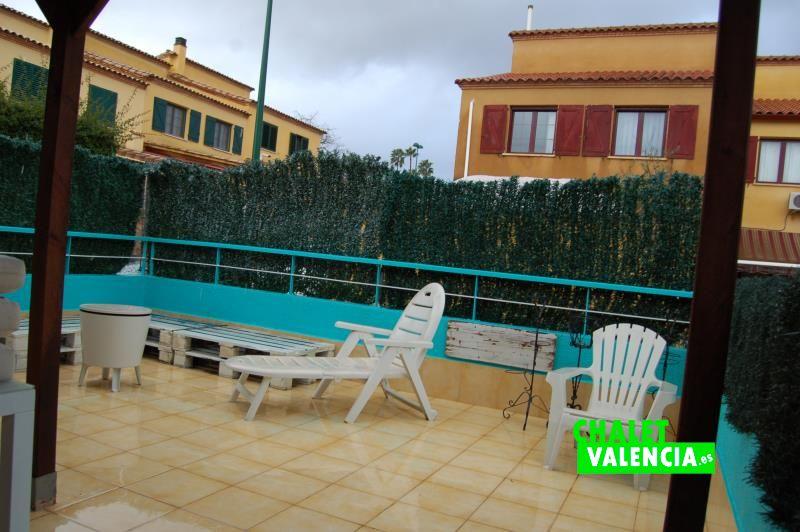 g9536-terraza-centro-chalet-valencia
