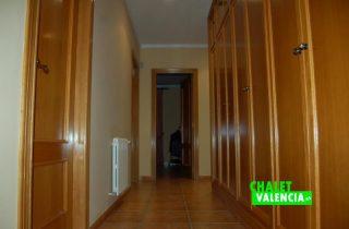 g9538-distribuidor-habitaciones-chalet-valencia