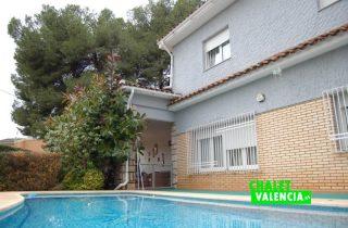 g9538-piscina-chalet-valencia