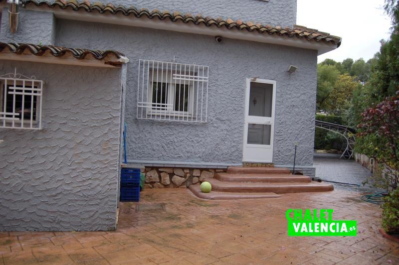 g9538-salida-cocina-chalet-valencia