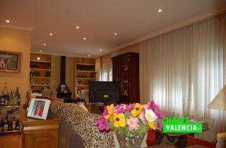 g9538-salon-comedor-chalet-valencia