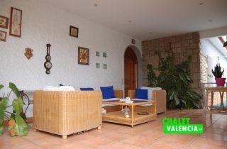 g9538-terraza-chalet-valencia