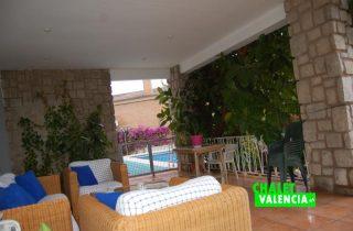 g9538-terraza-piscina-chalet-valencia
