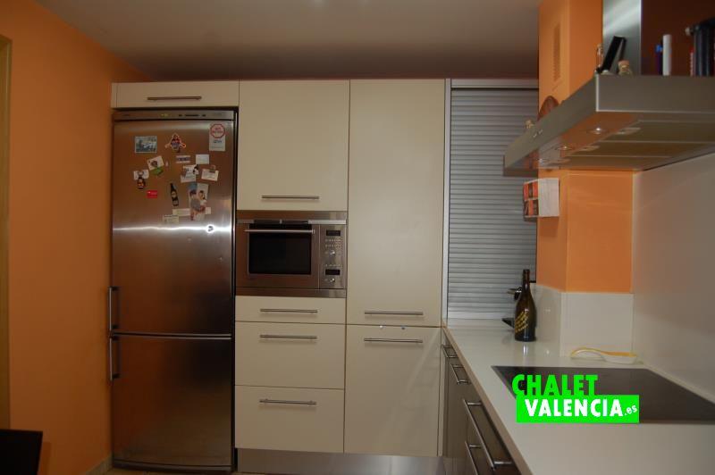 g9626-cocina-5-chalet-valencia