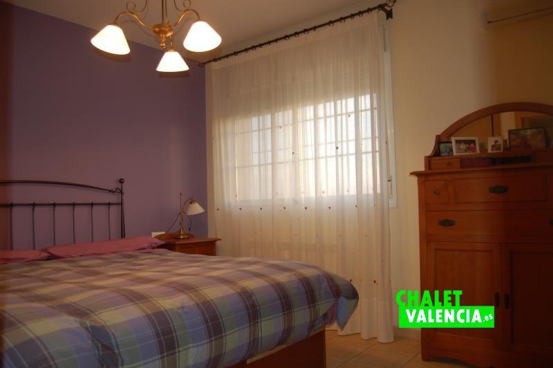 g9626-habitacion-1-chalet-valencia