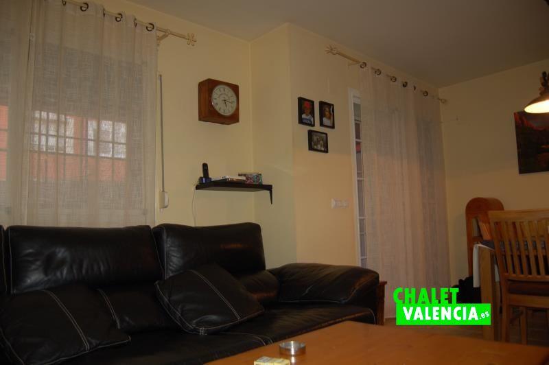 g9626-salon-comedor-2-chalet-valencia