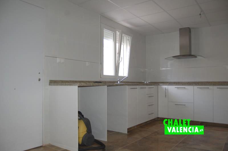 g9650-cocina-3-chalet-valencia