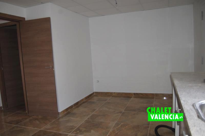 g9650-cocina-5-chalet-valencia