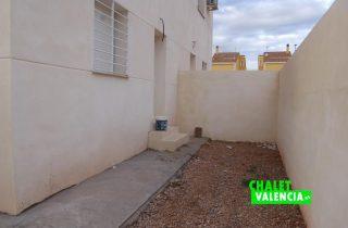 g9650-interior-parcela-chalet-valencia
