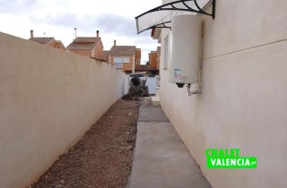 g9650-lateral-2-chalet-valencia