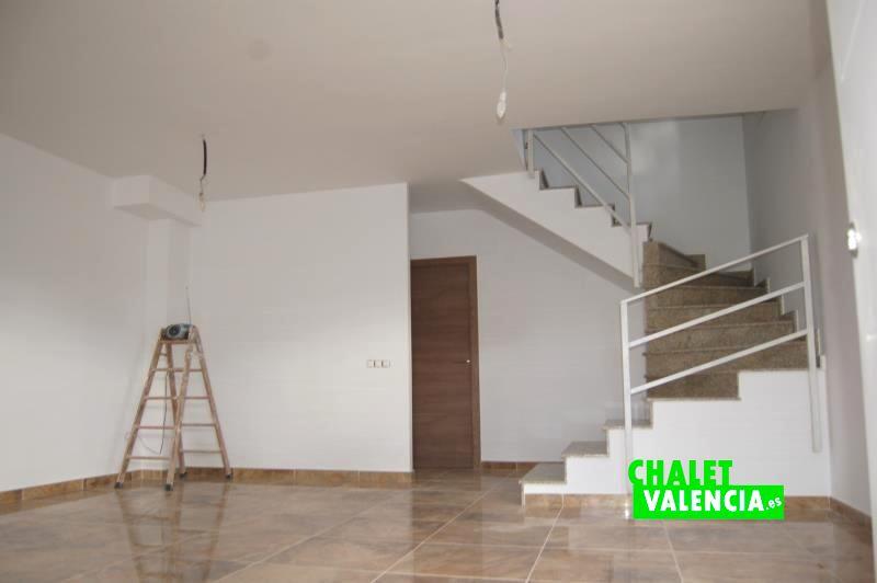 g9650-salon-comedor-2-chalet-valencia