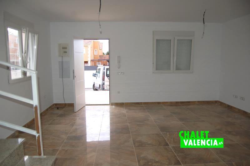 g9650-salon-comedor-3-chalet-valencia
