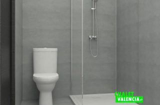 g9680-virtual-bano-1-chalet-valencia