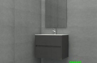 g9680-virtual-bano-2-chalet-valencia