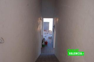 g9680-escaleras-4-chalet-valencia