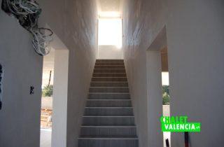 g9680-escaleras-chalet-valencia