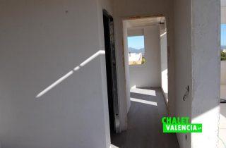 g9680-habitacion-suite-3-chalet-valencia