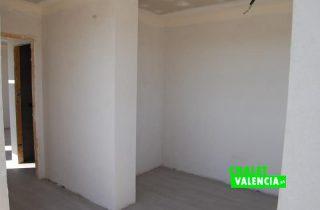 g9680-habitacion-suite-6-chalet-valencia
