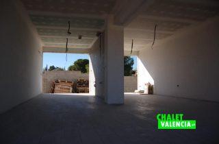 g9680-salon-comedor-2-chalet-valencia