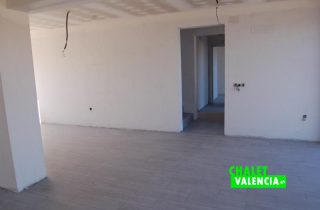 g9680-salon-comedor-cocina-chalet-valencia