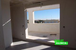 g9680-terraza-1-chalet-valencia