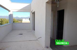 g9680-terraza-2-chalet-valencia