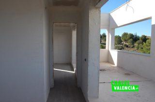 g9680-terraza-3-chalet-valencia