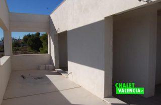 g9680-terraza-6-chalet-valencia