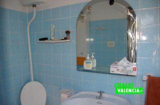 g9788-c-auxiliar-bano-chalet-valencia