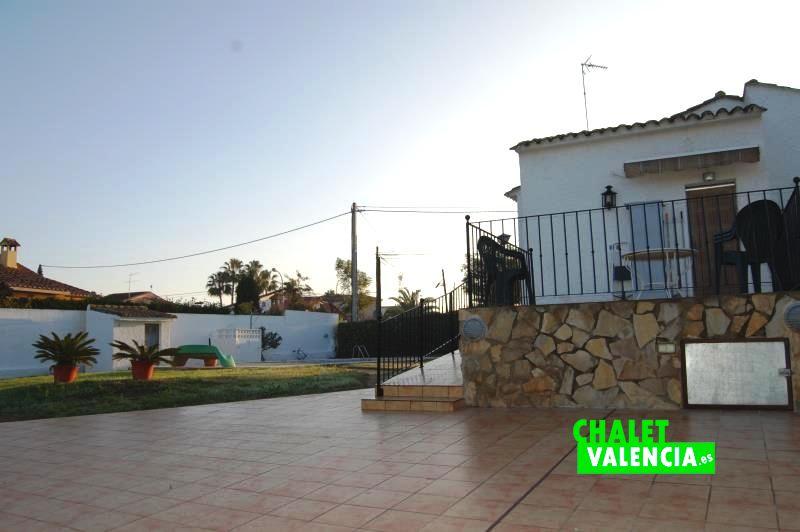 g9788-casa-piscina-chalet-valencia
