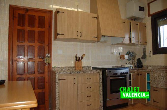 g9788-cocina-2-chalet-valencia