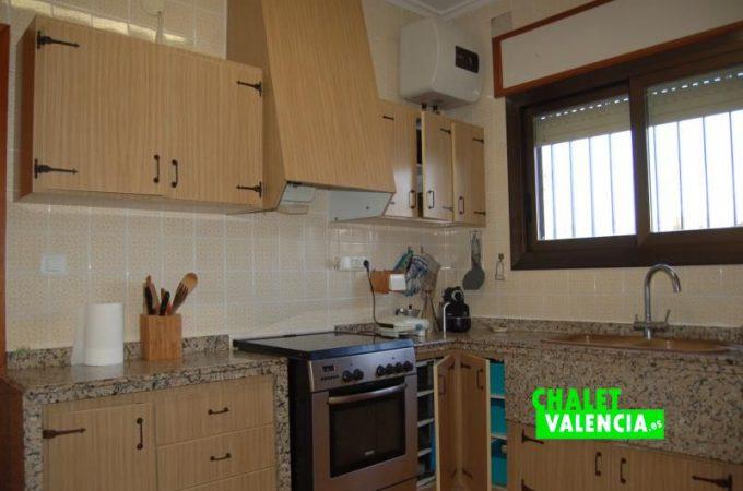g9788-cocina-chalet-valencia