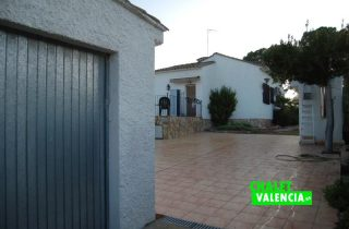 g9788-garaje-vista-casa-chalet-valencia