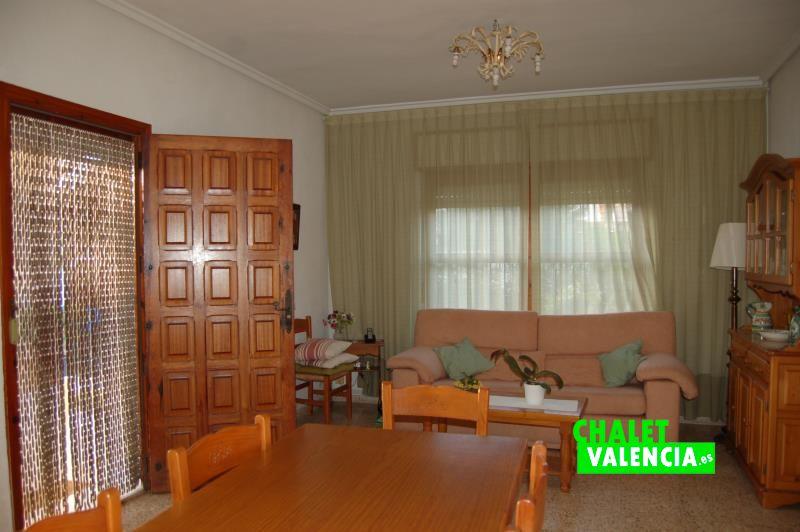 g9788-salon-comedor-3-chalet-valencia