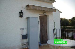 g9788-terraza-cocina-salida-chalet-valencia