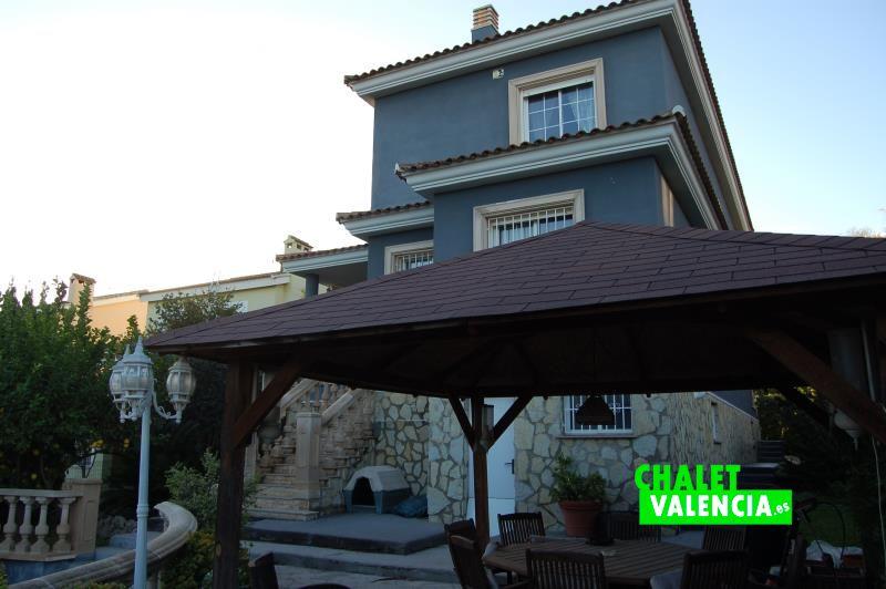 g9910-piscina-cenador-chalet-valencia