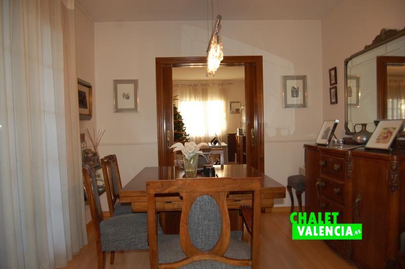 g9910-salon-comedor-4-chalet-valencia