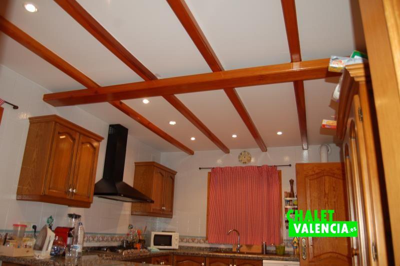 cocina-chalet-valencia